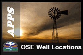 OSE Well Locations
