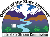 Office of the State Engineer Logo